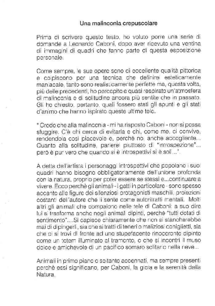 Personale2012_1