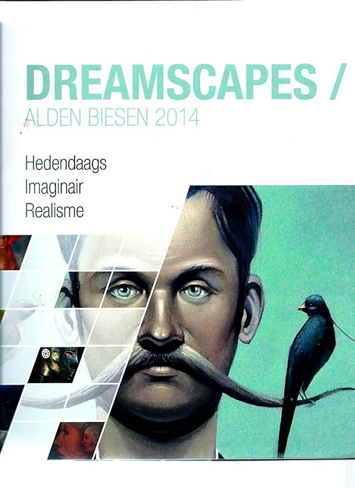 Dreamscapes-2014