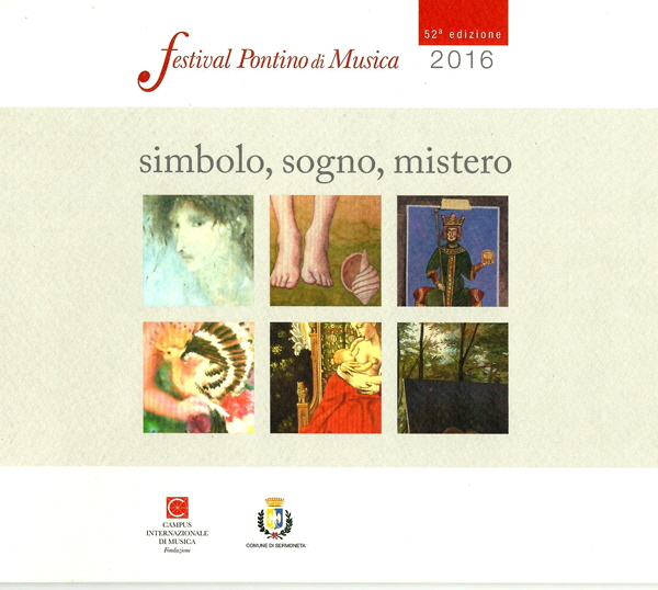 catalogo-sermoneta